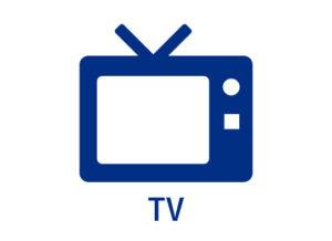 アイコン_TV